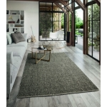 Dywan Carpet Decor - Catalina Natural Raven 160/230