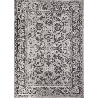 Dywan Carpet Decor - Tebriz Antrasit 160/230
