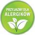 Materac polecany dla alergików