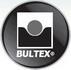 Pianka wysokoelastyczna bultex