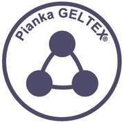 Pianka GELTEX